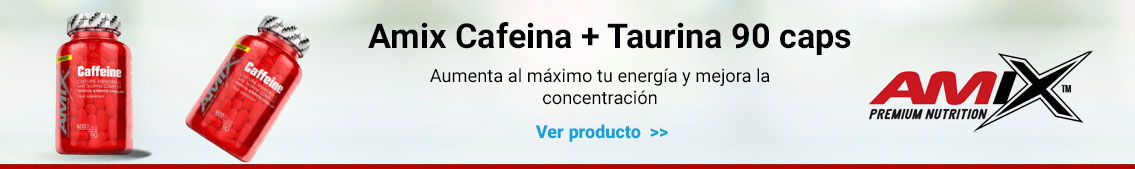 226ers energy gel bio fresa platano sin cafeina
